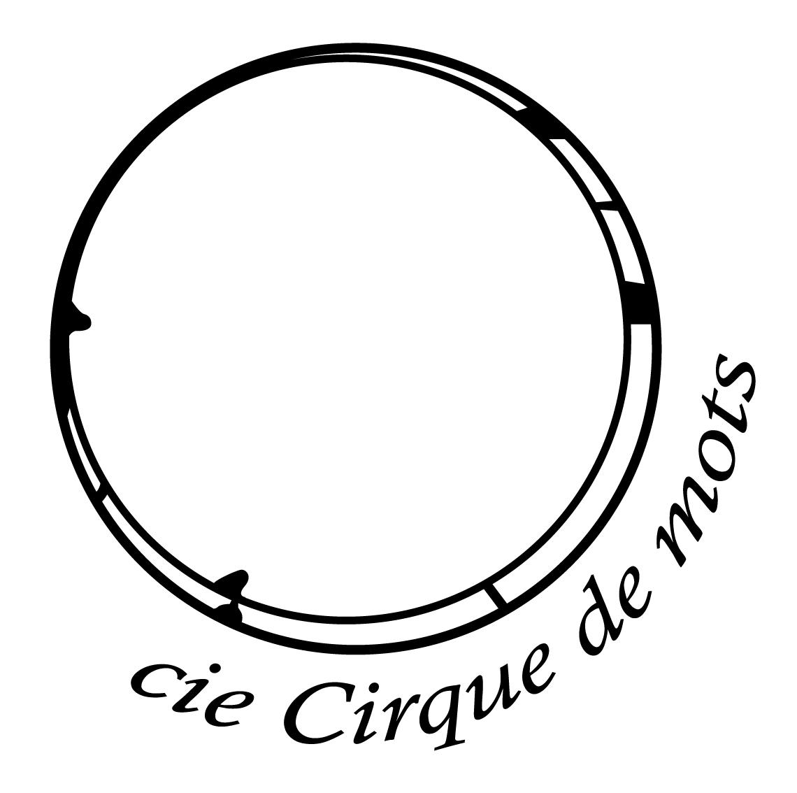 cirque de mots